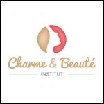 Partenaires - Charme & Beauté Liffré