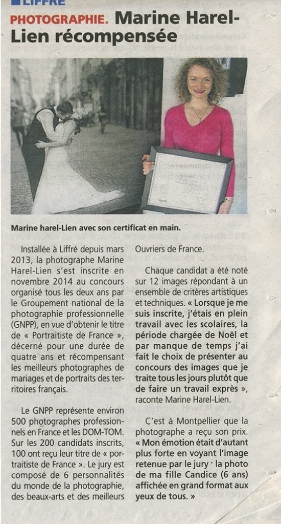 Marine portraitiste de france (1)