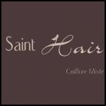 Partenaires - Coiffeur Saint Hair Liffré