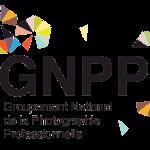 logo_gnpp.jpg