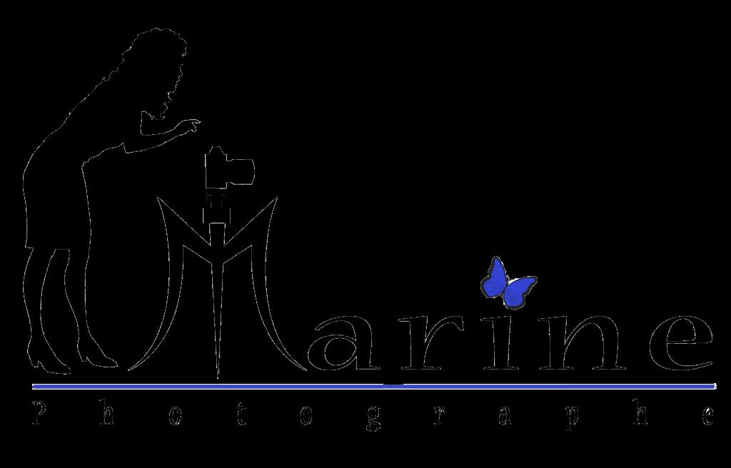 logo_marinephotographe